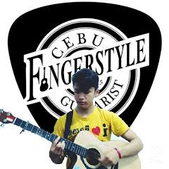 Yoel Fingerstyle