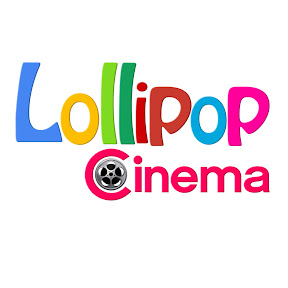 Lollipop Cinema Tollywood