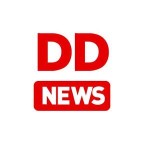 Kohima DD News