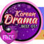 Drama OST Korean