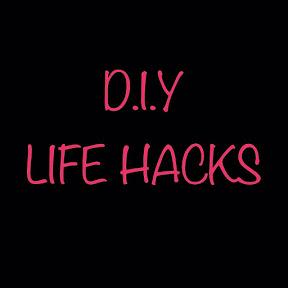 DIY Life Hacks