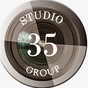 studio35group