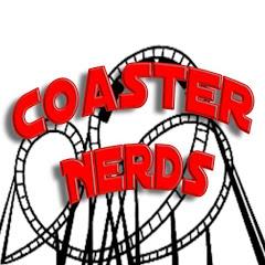 Coaster Nerds