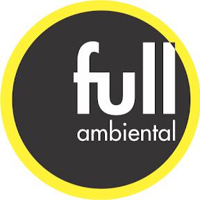 Full Ambiental