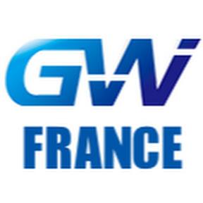 Gotway France