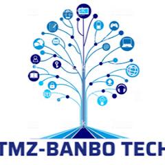 TMZ-BANBO TECH