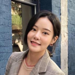 소소희락 Sohee