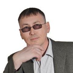 Игорь Коношанов