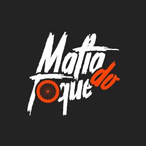 Mafia Do Toque!