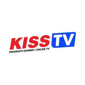 Kiss Rwanda