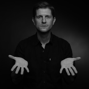 Dmitry Kutny