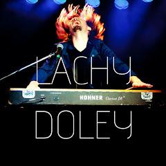 Lachy Doley
