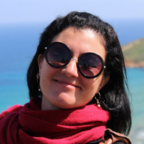 Dr. Tali Sinai Ph.d Astro-psychotherapy