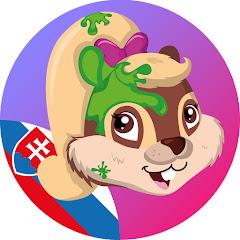 Hraj sa so mnou – hračky pre deti - Toys Slovak
