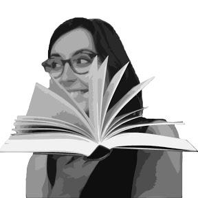 Anni's Bücherwelt