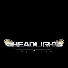 HeadlightMagazine