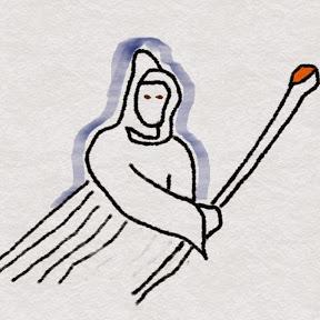 Longevity Wizard