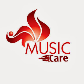 Official Music Care