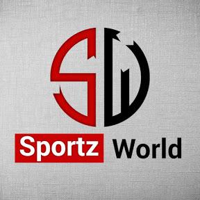 SportZ World