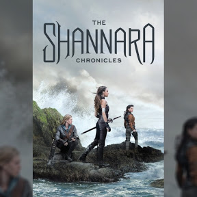 The Shannara Chronicles - Topic