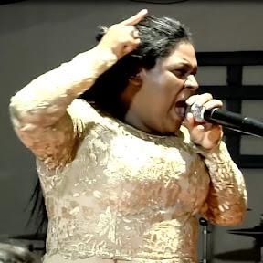 Hilda Monteiro