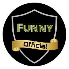 Funny Official