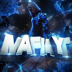 MAFIAYT