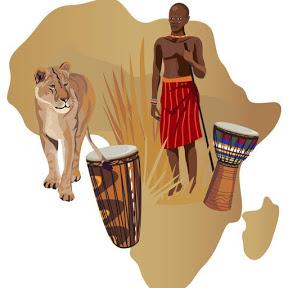 politique africaine