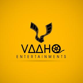 Vaaho Entertainments