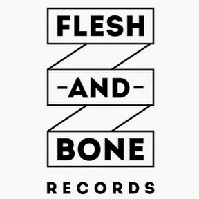 Flesh and Bone Records
