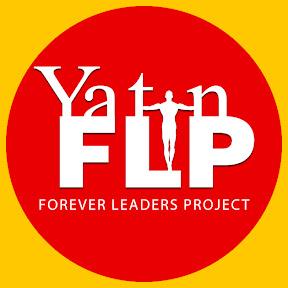 Yatin FLP
