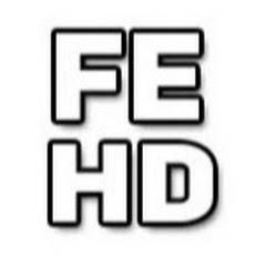 Films & Excerpts HD