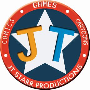 JTStarrProductions