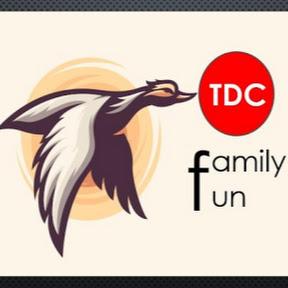 TDC Family Fun