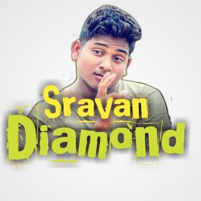 Sravan Diamond