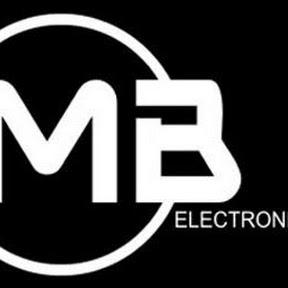 Electrónica para Músicos