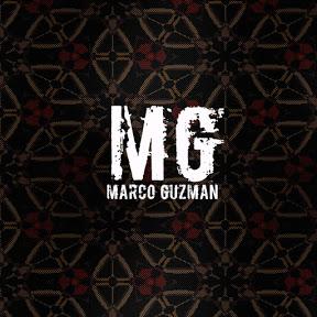 Marco Guzmán