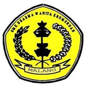 SMK Dharma Wanita Kromengan