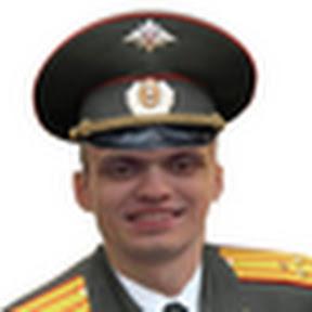 Лучшие моменты полковника Бустеренко