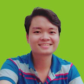 Bác sĩ Quang Nguyên