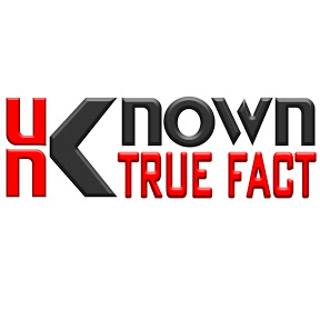 Unknown True Facts