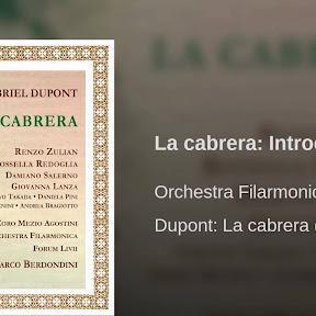 Orchestra Filarmonica Forum Livii - Topic