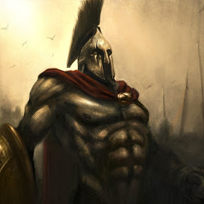 King Of Sparta Record