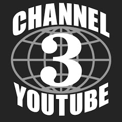 CHANNEL3YOUTUBE