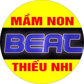 Beat Nhạc Mầm Non