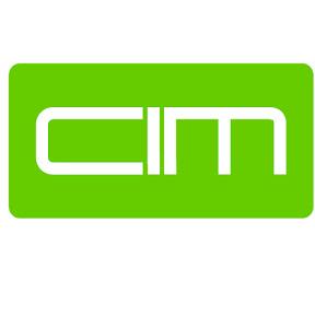 CIM Eschborn