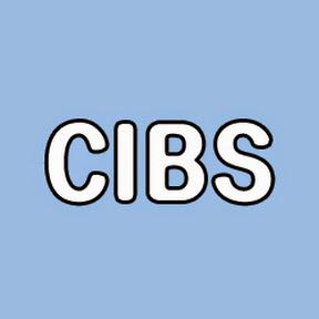 인터넷방송CIBS 코난방송국