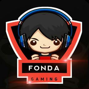 FONDA V