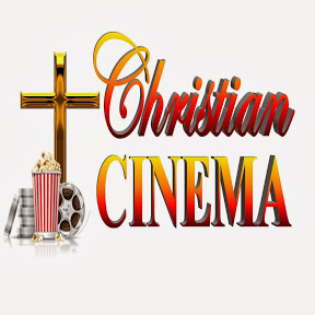 ChristianCinema MovieNight