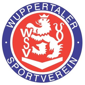 Wuppertaler SV support